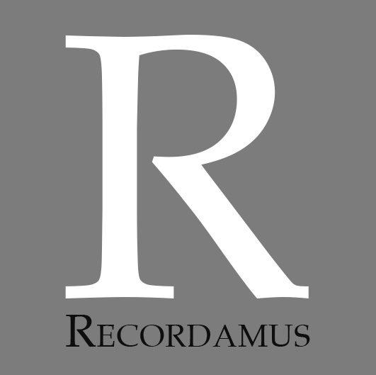Recordamus